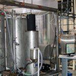 Gaiker incorpora una planta de reciclaje químico de residuos plásticos