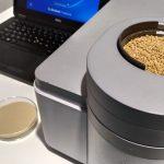 Desarrollan una herramienta para conocer la calidad de la biomasa como fuente de energía