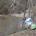 SIGNUS se une al proyecto LIBERA contra el abandono de residuos en la naturaleza