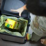 Ocho de cada diez españoles afirma separar en casa los envases para su reciclaje