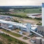 La nueva planta de reciclaje de baterías de Stena Recycling permitirá recuperar el 95% de sus componentes