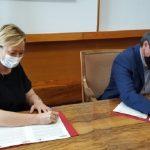 Aragón lanza una nueva línea de financiación de proyectos de economía circular