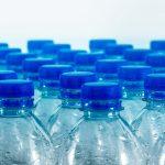 La CE registra una propuesta ciudadana para implantar un sistema de depósito de botellas de plástico en toda la UE