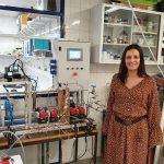 Desarrollan la primera tecnología que permite reciclar y reutilizar indefinidamente los gases refrigerantes