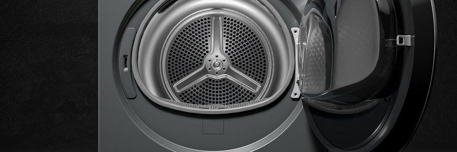 Beko lanza en España una gama de electrodomésticos fabricados con material reciclado