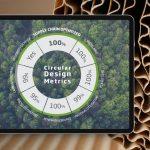 DS Smith integra las Métricas de Diseño Circular en todas sus plantas de packaging