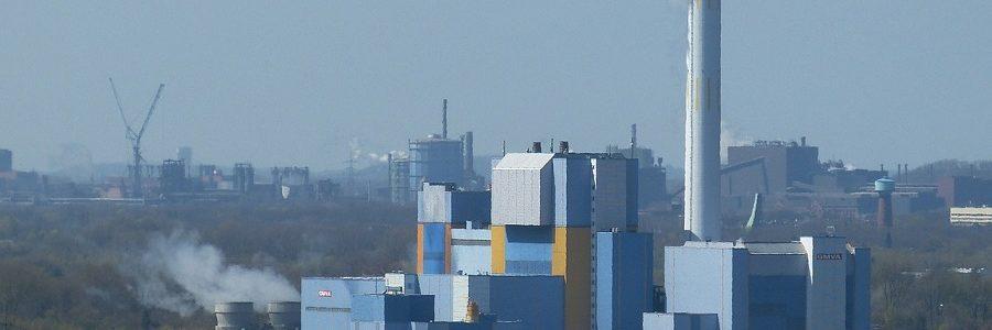 ESWET defiende el papel de la valorización energética de residuos para reducir las emisiones de metano