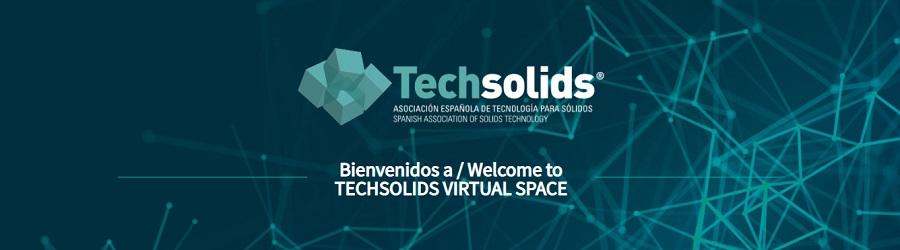 Techolids Virtual Space