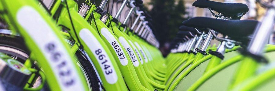 73 municipios europeos se han unido ya al Acuerdo de Ciudades Verdes