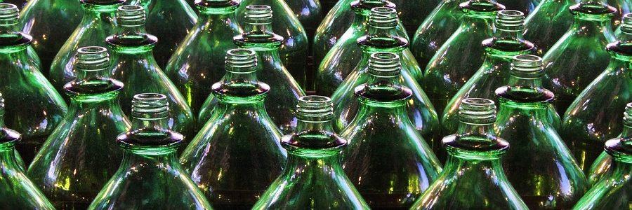 La industria europea del reciclaje celebra el objetivo del 30% de contenido reciclado en los envases propuesto por los productores de plásticos