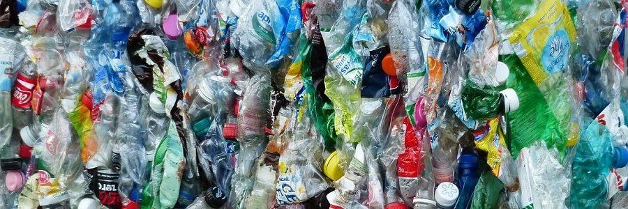 AENOR, acreditada por ENAC para certificar la trazabilidad y el contenido de plástico reciclado