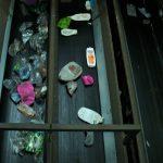 Recyclass publica un protocolo para evaluar la clasificación de envases de plástico