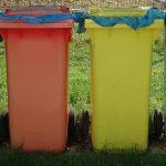 La Xunta advierte de que la futura ley de residuos establece objetivos inabordables para los ayuntamientos