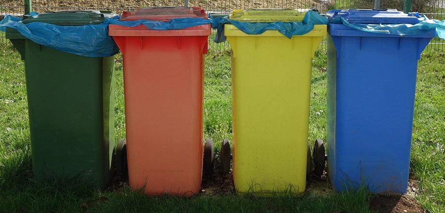 La Xunta critica los objetivos de la ley de residuos