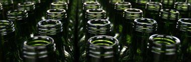 Impulsando el círculo del reciclaje de envases de vidrio en España: Por qué un SDDR no es el camino a seguir