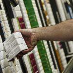 Publicado el Resumen Ejecutivo del Plan de Prevención de envases farmacéuticos