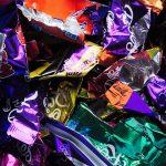 La capacidad europea de reciclaje de plástico film aumenta hasta 2,7 millones de toneladas
