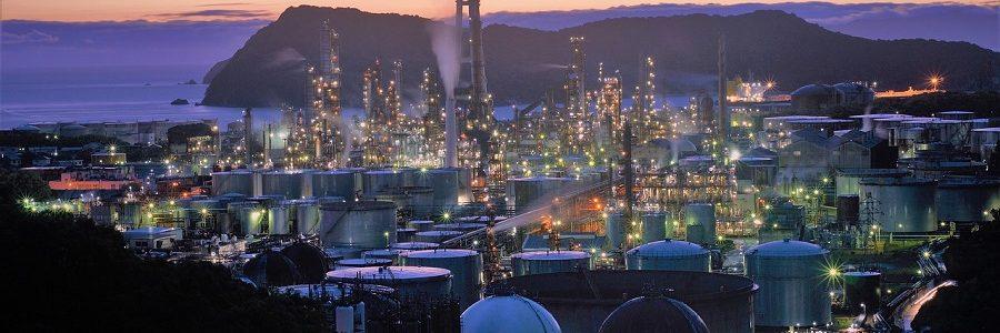 Protección ambiental en la industria: el gran desafío de la sostenibilidad