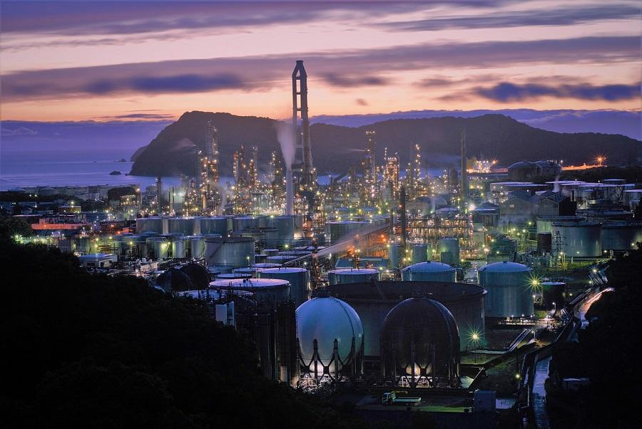 El viaje de la industria hacia la sostenibilidad