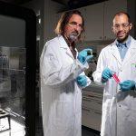 Ingenieros del EPFL suizo proponen un nuevo enfoque para el reciclaje de plásticos