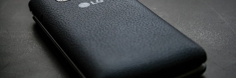 LG prevé usar 600.000 toneladas de plástico reciclado en sus productos electrónicos en 2030