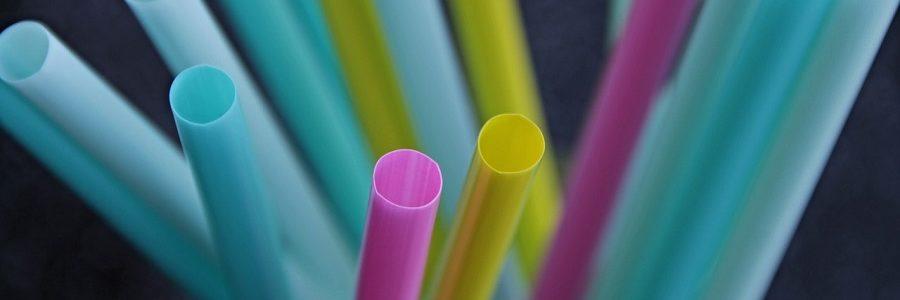 Portugal prohíbe los plásticos de un solo uso a partir de noviembre