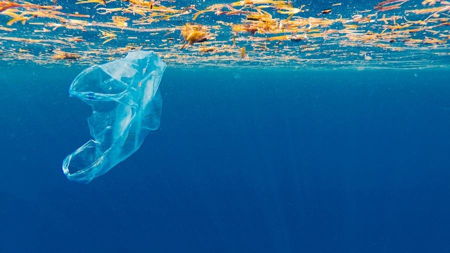 España reclama un acuerdo contra la contaminación marina por plásticos