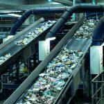 Idom diseñará las nuevas plantas de tratamiento de residuos de Álava
