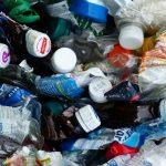 AIMPLAS organiza un seminario internacional sobre reciclado de plásticos