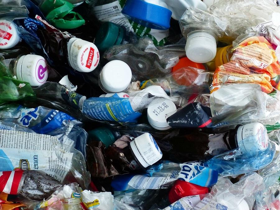 AIMPLAS organiza un seminario sobre reciclado de plásticos