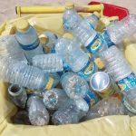El Gobierno abre la puerta al sistema de depósito y retorno de envases