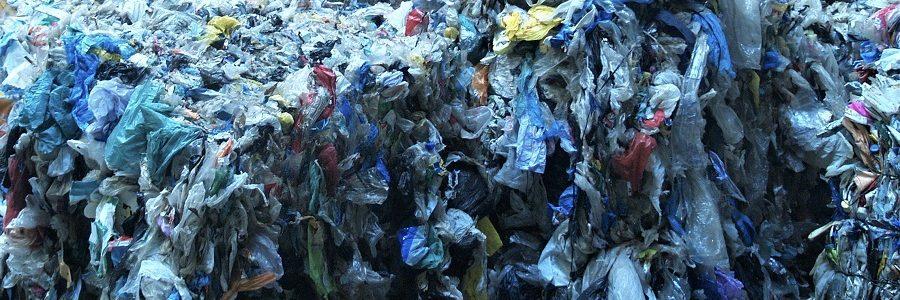 bp y Brightmark estudian el desarrollo de nuevas plantas de reciclaje químico de plásticos en Europa
