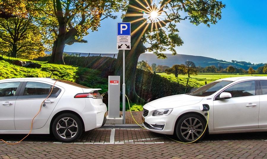 Lo que hay que saber sobre vehículos eléctricos