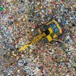 Zero Waste Europe defiende que la reducción de las emisiones de metano pasa por la digestión anaeróbica de residuos