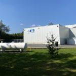 Alpla continúa su expansión en el sector del reciclaje con la compra de la alemana BTB PET-Recycling