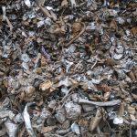 Los recicladores europeos urgen a la CE a que desarrolle criterios armonizados de fin de condición de residuo