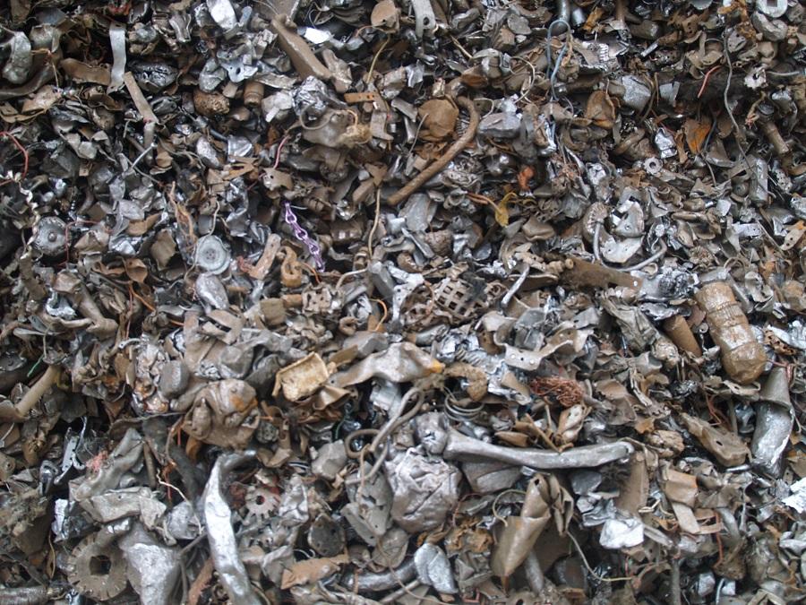 Los recicladores reclaman criterios comunes de fin de condición de residuo en la UE
