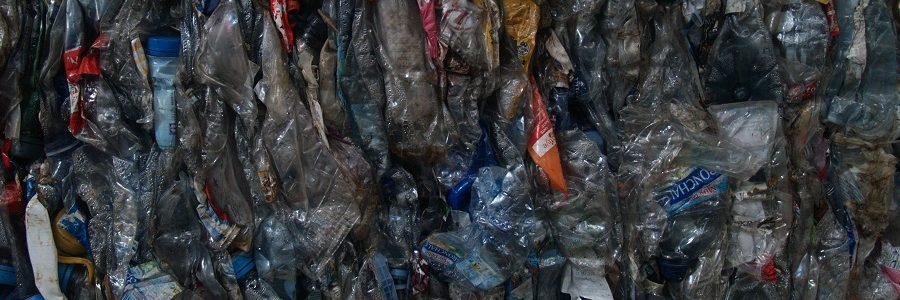 Real Decreto de envases y residuos de envases. La ruta hacia una evolución sostenible en la gestión de los residuos